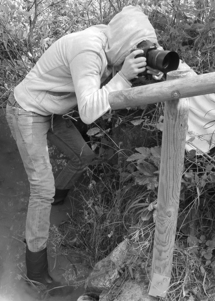alexander schell fotograf